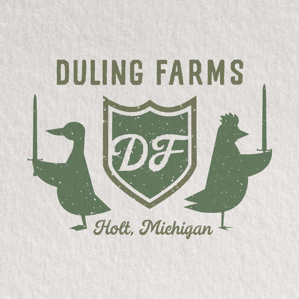 proj-DulingFarms-05
