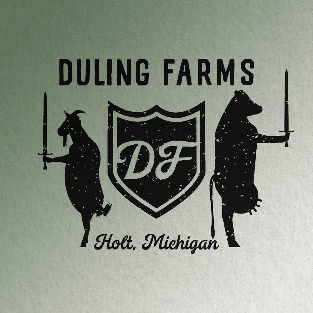 proj-DulingFarms-10