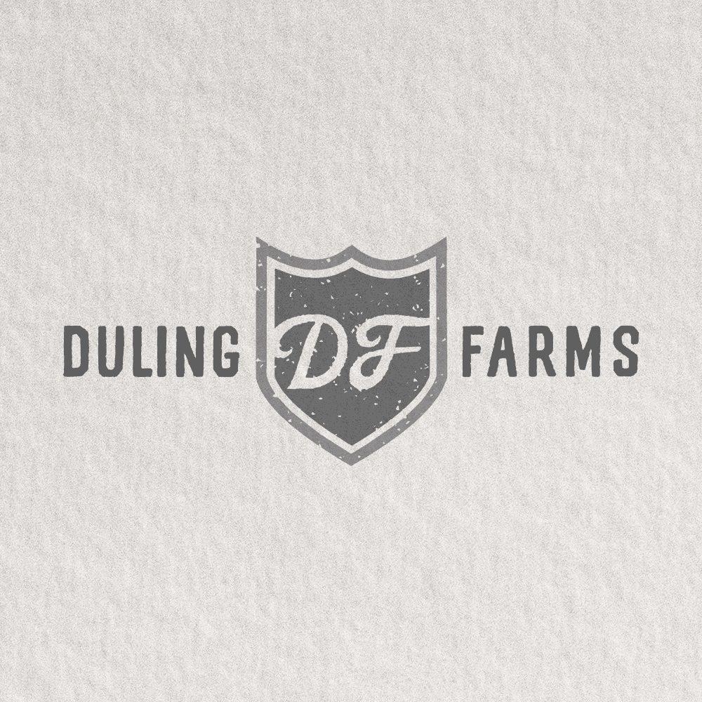 proj-DulingFarms-13