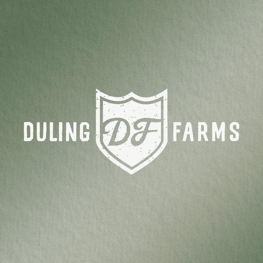 proj-DulingFarms-14