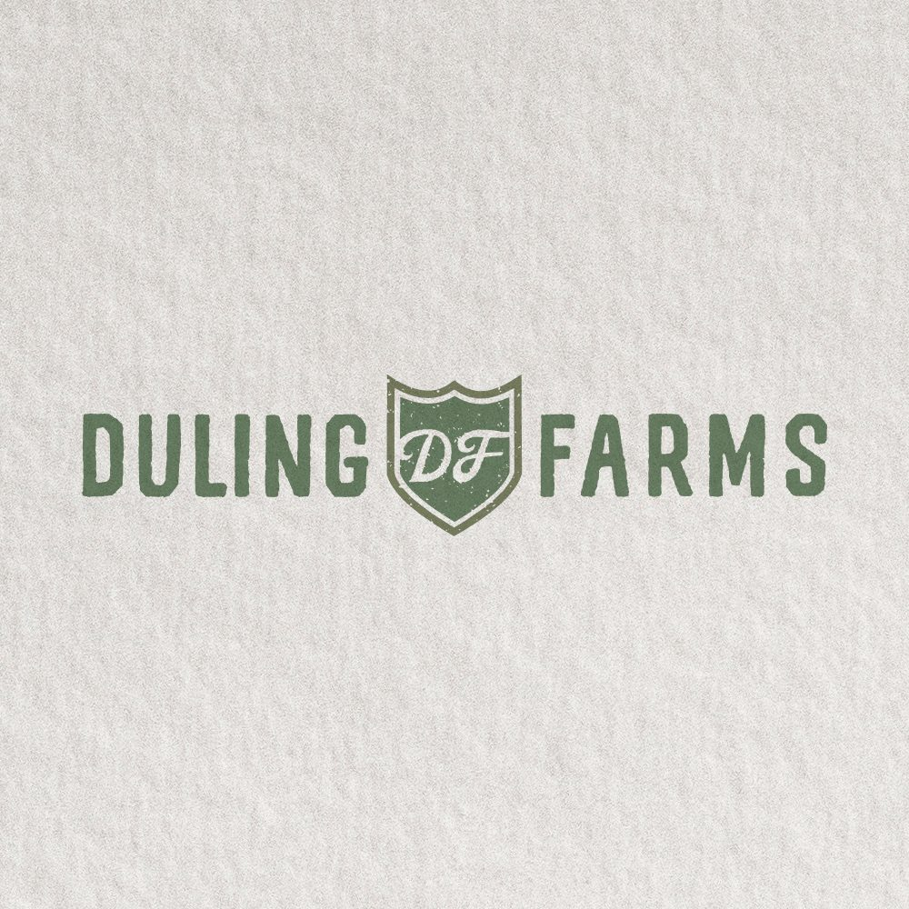 proj-DulingFarms-15