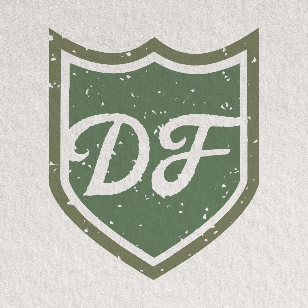 proj-DulingFarms-16