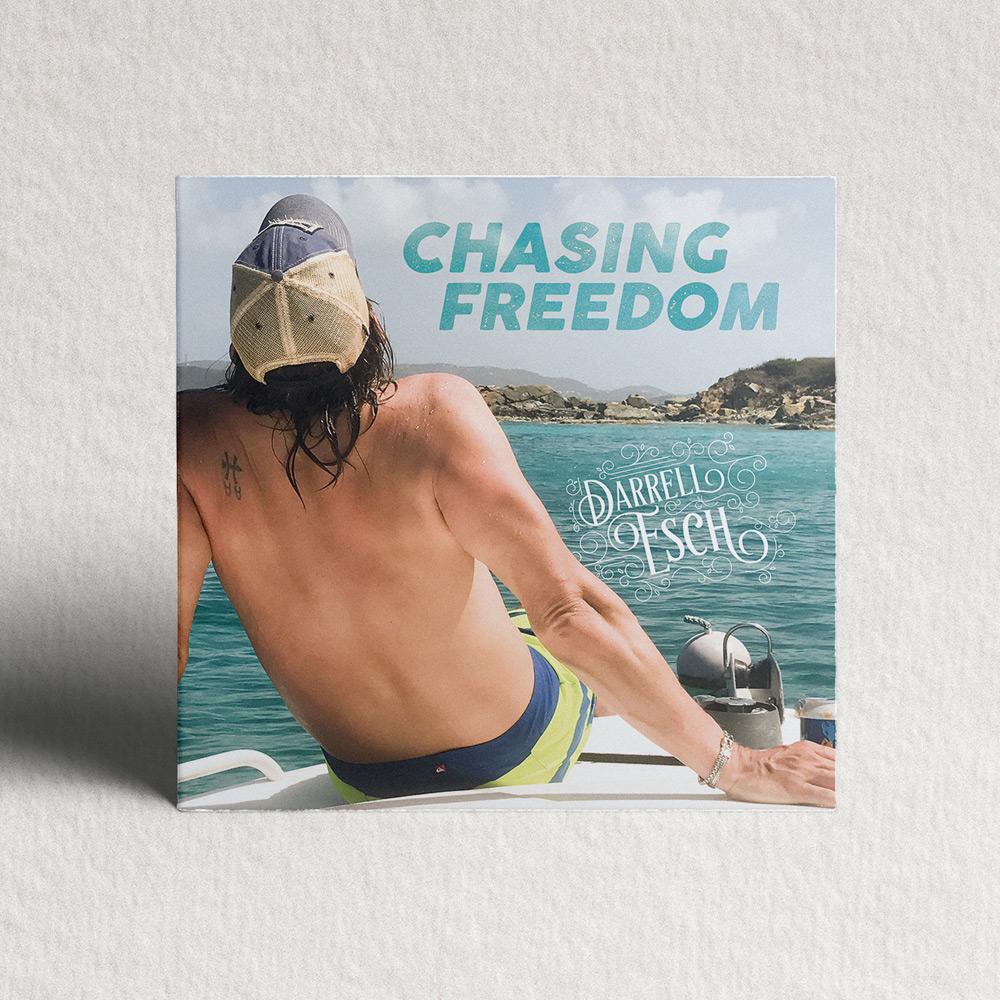 proj-DarrellEsch-2-ChasingFreedom-02
